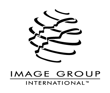 Image Group Logo TM