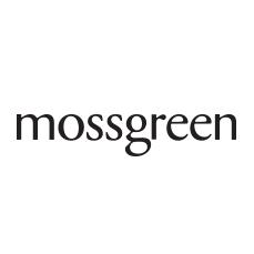 Mossgreen logo