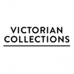 Victorian Collections