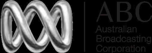 ABC Logo – Australian_Broadcasting_Corporation