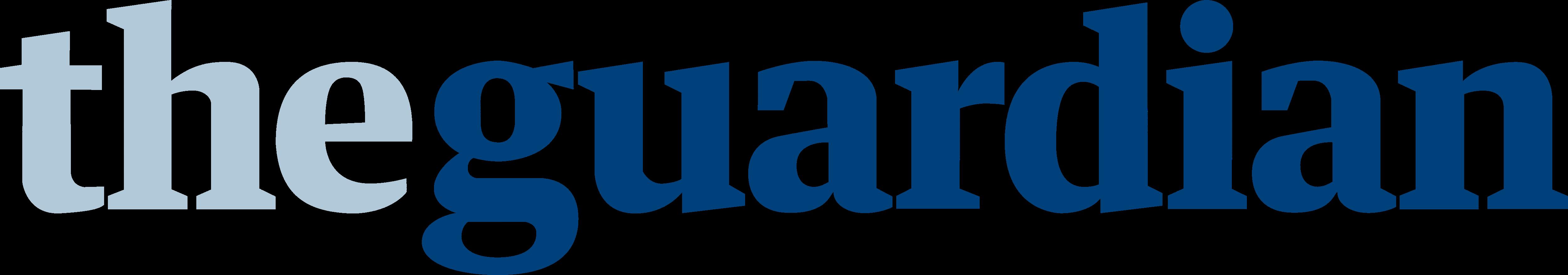 the_guardian_logo_logotype