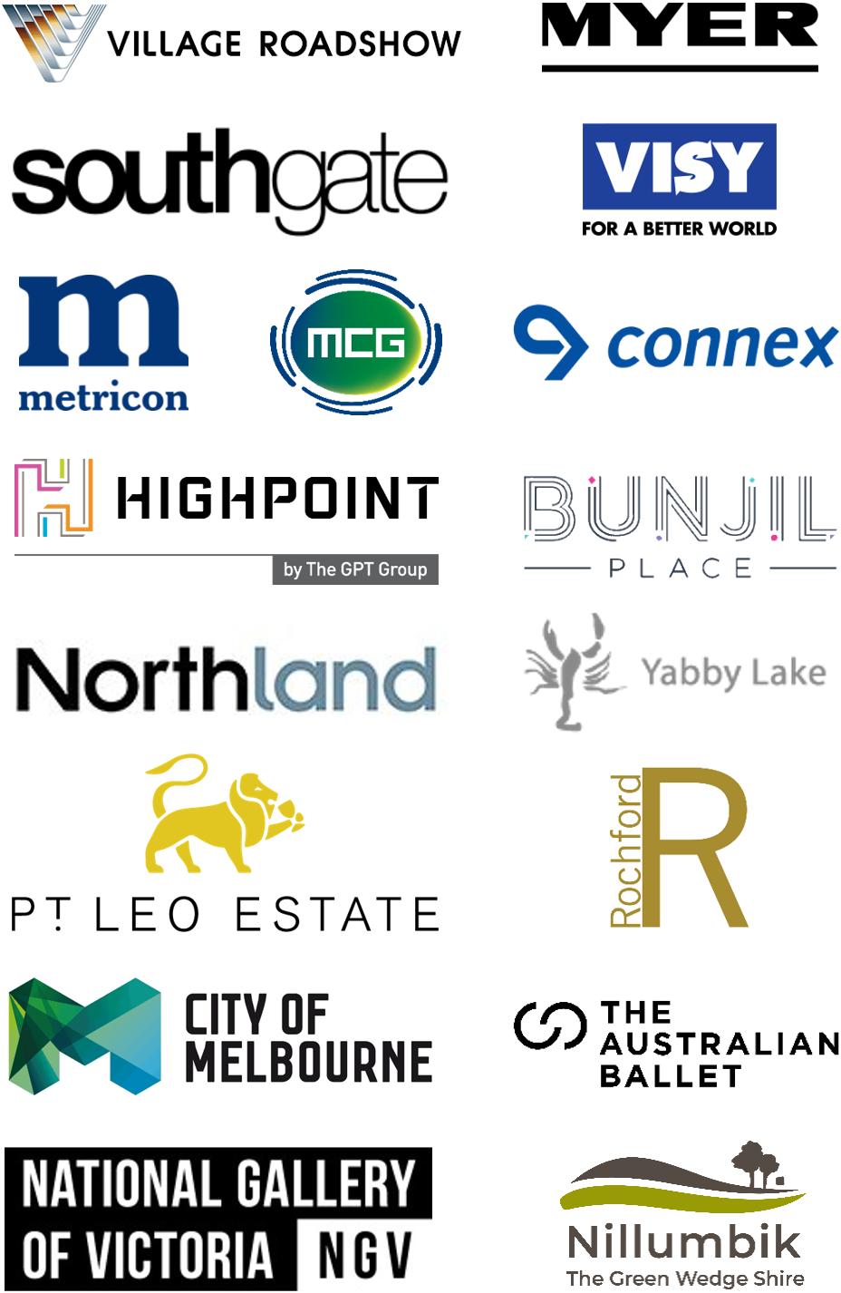 deborah-halpern-brand-logos-july-2020